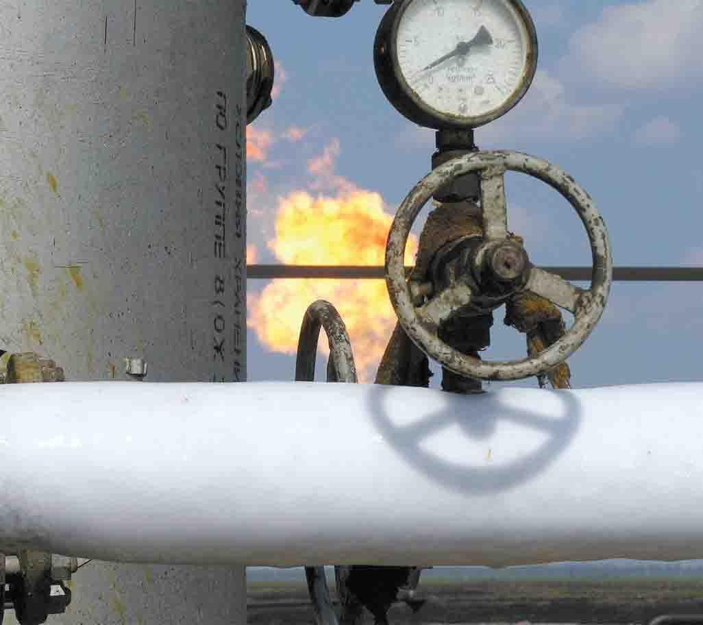 rusia resurse energetice