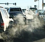 car.pollution