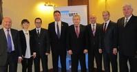 consiliul management bsec urta istanbul