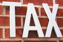 taxe transport