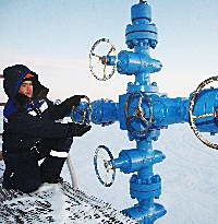 SURSA Gazprom