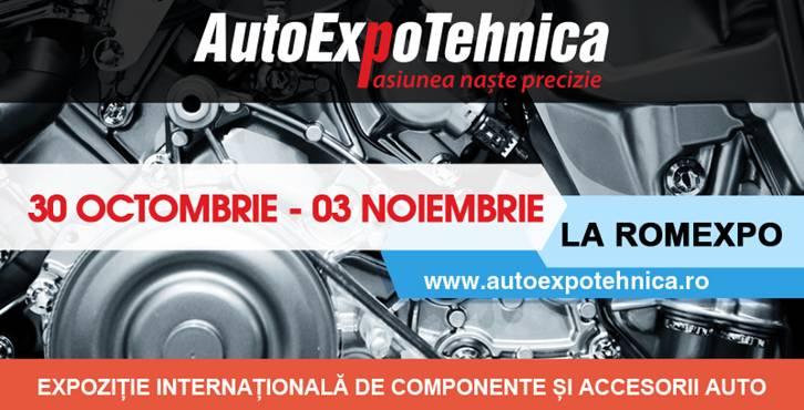 AutoExpoTehnica