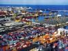 Portul Rotterdam e interesat să învestească în Portul Constanţa