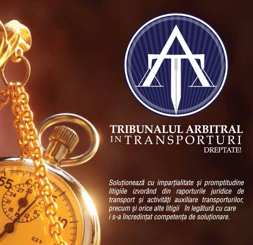 ARBI Trans