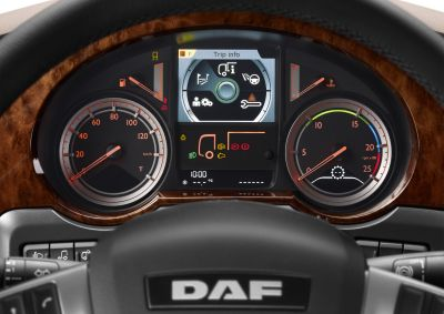 23-New-XF-instrument-panel