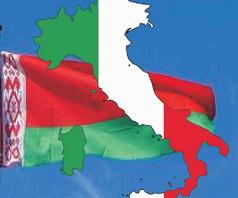 italia belarus